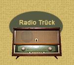 Radio Trück